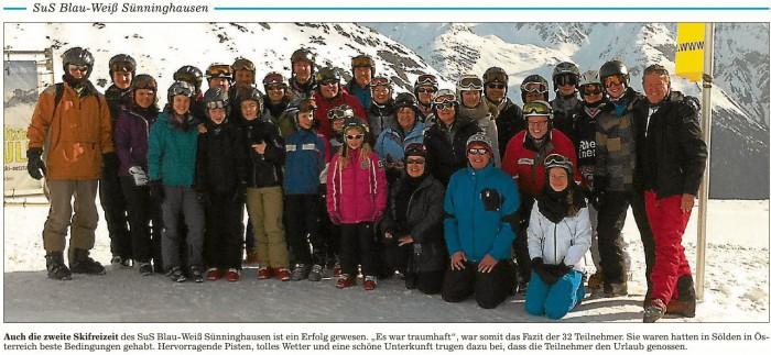 2013-04-16-ski